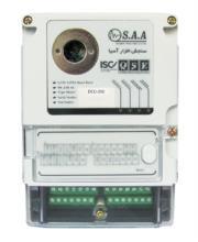 جمع کننده اطلاعات کنتورهای برق مشترکین DCU-250